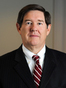 Mobile Trusts Attorney Thomas Fearn Garth