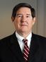 Alabama Trusts Attorney Thomas Fearn Garth