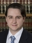 New Hyde Park Workers' Compensation Lawyer Thomas James Cooke