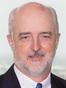 New Orleans Admiralty / Maritime Attorney Gary A. Hemphill