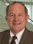 Baton Rouge Insurance Law Lawyer H Alston Johnson III