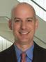 Louisiana Tax Lawyer Jeffrey Wood Koonce