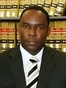 Tampa Immigration Attorney Gregory Saint Jour