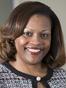 Hinds County Employment / Labor Attorney LaToya Fortner Merritt