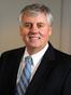 Mobile Government Attorney Joseph Jackson Minus Jr.