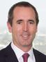 Louisiana Admiralty / Maritime Attorney Thomas Kent Ledyard Morrison
