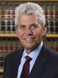 New Hyde Park Litigation Lawyer Steven J. Eisman