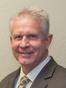 Maricopa County Probate Attorney Mark E. Hall