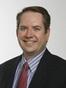 Phoenix Estate Planning Attorney Richard Murray Dwornik