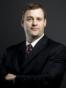 San Diego Employment / Labor Attorney Tony Ray Skogen Jr.