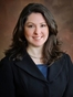 Fort Jackson Estate Planning Attorney Erin A. Cook