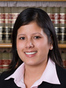 Roslyn Estates Immigration Attorney Theda Fisher