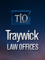 Charleston County Foreclosure Attorney David Paul Traywick