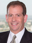 Louisiana Business Attorney Daniel T. Pancamo