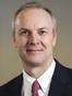 Mobile Appeals Lawyer William Eugene Shreve
