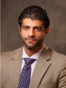 Arizona Contracts / Agreements Lawyer Pouria Paknejad