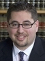 Merrick Litigation Lawyer Brian Bloom