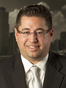 Albertson Litigation Lawyer Brian Bloom