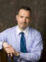 Whatcom County Criminal Defense Attorney Jeffrey Alan Lustick