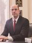 Attorney Adam L. Pearlman