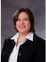 Orland Park Elder Law Attorney Amy Jeanne Delaney