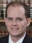 New Hyde Park Litigation Lawyer Christopher Adam Renke
