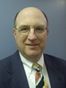 Fife Tax Lawyer Andrew J Makar