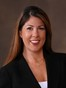 San Jose Family Law Attorney Traci Janeen Pickering
