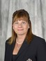 Lake San Marcos Construction / Development Lawyer Renie Marie Leakakos