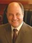 Erie Personal Injury Lawyer Robert Gein Pickering