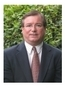 Norwalk Construction / Development Lawyer David Waldon Pickard III