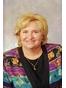 Los Angeles Workers' Compensation Lawyer Arlene Carmen Lea