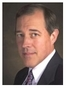 Frisco Litigation Lawyer Steven Lawson