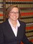 Cameron Park Estate Planning Attorney Catherine Ann Lawson