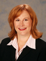 Washington Banking Law Attorney Shelley Noelle Ripley