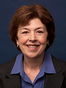 Attorney Martha C. Luemers