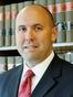 California Domestic Violence Lawyer Joel Edward Lueck