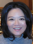 Cupertino Family Law Attorney Vivian HuiWen Lu