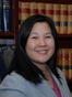 Bellevue Real Estate Attorney Mary Setsue Weisbeck Sakaguchi