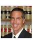 Los Angeles Criminal Defense Attorney Steve David Sitkoff