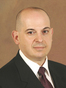 Menlo Park Arbitration Lawyer David Michael Lisi