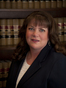 Washington Employee Benefits Lawyer Alicia Marie Berry