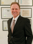 Saratoga Probate Lawyer Mason J. Sacks