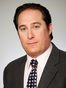 Norwalk  Lawyer Scott Jordan Sachs