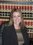 Roseville Real Estate Attorney Sarah Marie Litchney