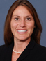 National City Insurance Law Lawyer Trinette Shawna Sachrison