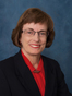 Oakland Estate Planning Attorney Margaret Rockwell Roisman