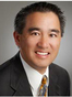 Silverado Real Estate Attorney Jeffrey Scott Leung