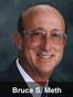 Chula Vista Slip and Fall Accident Lawyer Jared Christian Leuck
