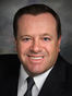 Huntington Beach Probate Attorney Phillip Clarence Lemmons